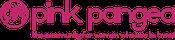 PinkPangea_Logo